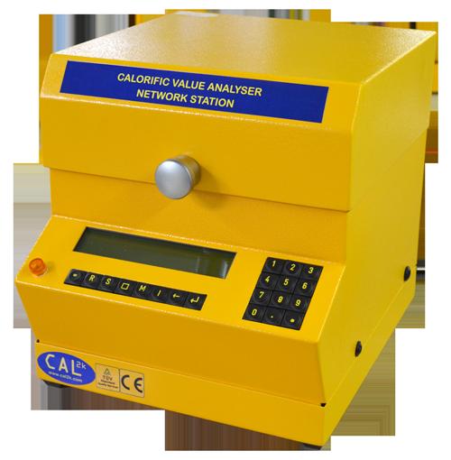 CAL2K Oxygen Bomb Calorimeter System | DDS Calorimeters