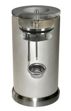 CAL2K Oxygen Bomb Calorimeter Vessel | DDS Calorimeters