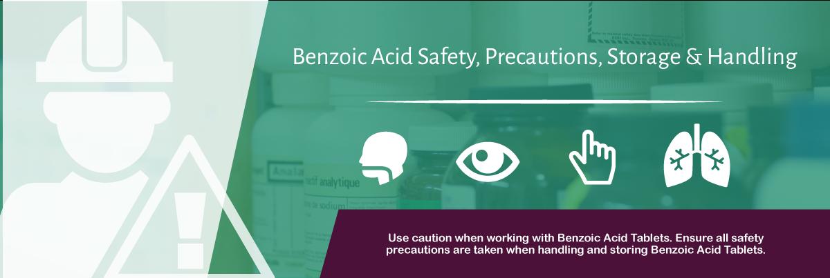 The Use of Benzoic Acid in Bomb Calorimeters | DDS Calorimeters