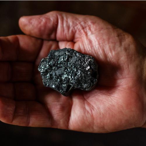 Coal - Bomb Calorimeter Applications