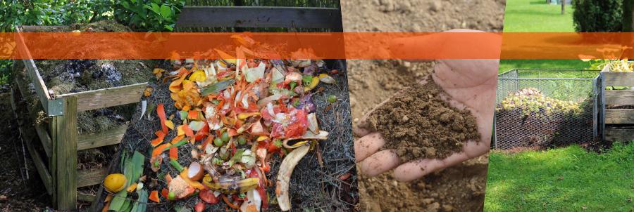 The Pelletization of Compost for Energy Utilization | DDS Calorimeters
