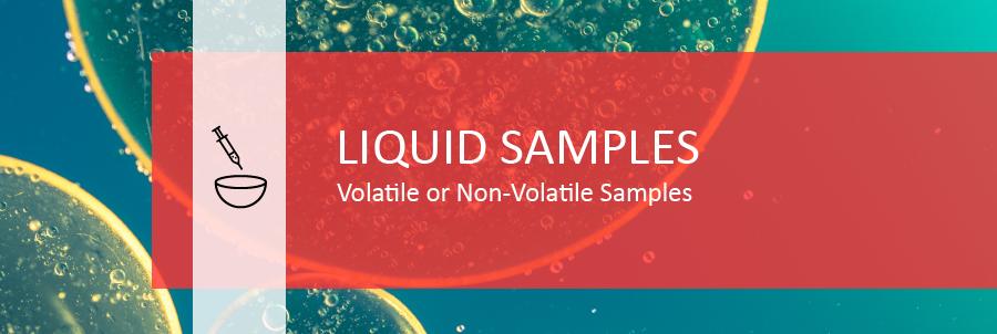 How To Prepare Various Samples for Firing in an Oxygen Bomb Calorimeter | DDS Calorimeters